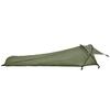 Одноместная палатка Stratosphere Snugpak – фото 5
