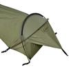 Одноместная палатка Stratosphere Snugpak – фото 3