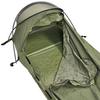 Одноместная палатка Stratosphere Snugpak – фото 1