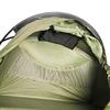 Одноместная палатка Stratosphere Snugpak – фото 2