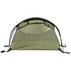 Одноместная палатка Stratosphere Snugpak – фото 6