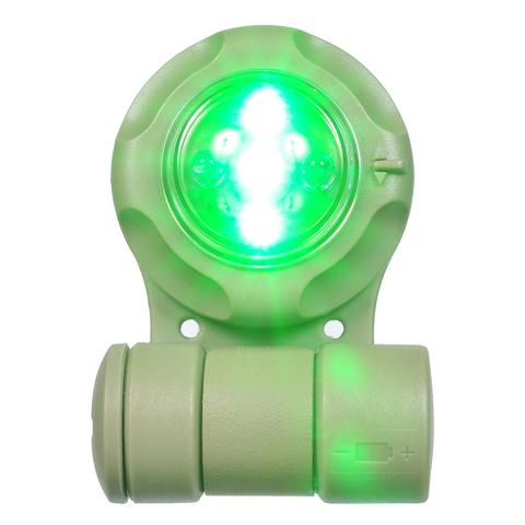 Инфракрасный маркер VIPER Gen 3 Mockingbird Adventure Lights – купить с доставкой по цене 18490руб.