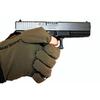 Зимние тактические перчатки Shooting Gloves Sealskinz – фото 6