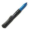 Тактическая ручка BM1100-1 Benchmade
