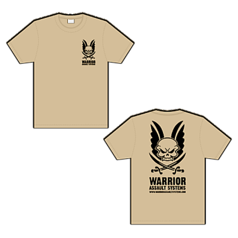Футболка T-shirt Tan – купить с доставкой по цене 1 890р