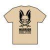 Футболка T-shirt Tan – фото 4
