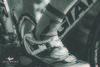 Непромокаемые носки Thin Ankle SealSkinz