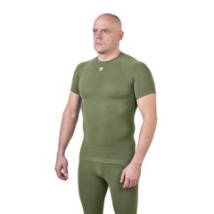 Огнестойкое термобелье (футболка) Forcetek