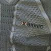 Термобельё (футболка) Fennec Shirt RT 2.1 X-Bionic – фото 3