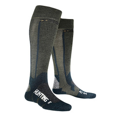 Носки Hunting Long X-Socks (X-Bionic)