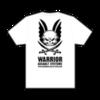 Футболка T-shirt White – фото 4