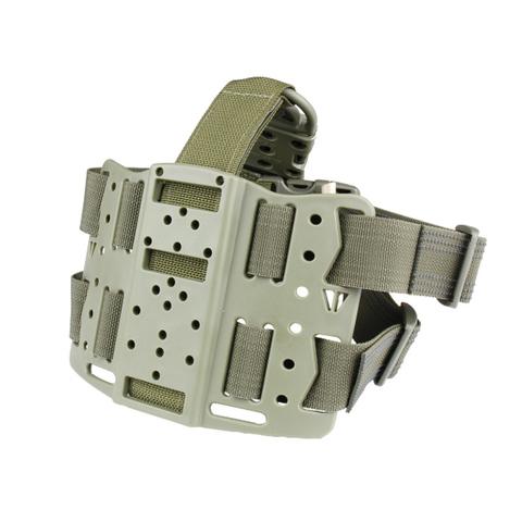 Набедренная панель Blade-Tech – купить с доставкой по цене 3090руб.