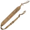 Подушка для оружейного ремня Sure-Grip Sling Pad High Speed Gear