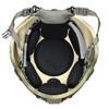 Набор подушек для шлема ZAP Export Standard System Team Wendy – фото 4
