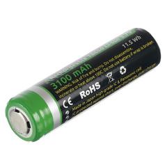Аккумуляторная батарея Armytek