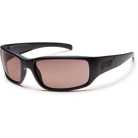 Тактические очки Prospect Tactical Smith Optics – купить с доставкой по цене 7025руб.