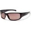 Тактические очки Prospect Tactical Smith Optics – фото 1