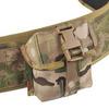 Тактический пояс Sure-Grip High Speed Gear