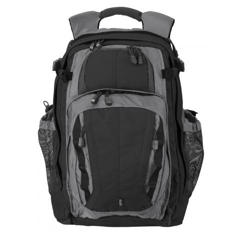 Рюкзак COVRT 18 Backpack 5.11 – купить с доставкой по цене 5 690р