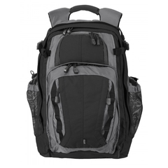 Рюкзак COVRT 18 Backpack 5.11