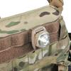 Инфракрасный маркер Guardian Trident Military MIAK Adventure Lights – фото 7