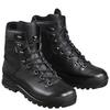 Треккинговые ботинки Mountain Boot GTX Lowa – фото 1