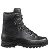 Треккинговые ботинки Mountain Boot GTX Lowa – фото 2