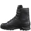 Треккинговые ботинки Mountain Boot GTX Lowa