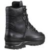 Треккинговые ботинки Mountain Boot GTX Lowa – фото 5
