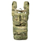 Рюкзак для носимой радиостанции 5.45 DESIGN
