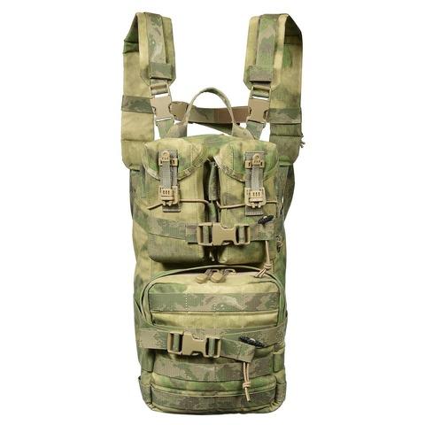 Рюкзак для носимой радиостанции 5.45 DESIGN – купить с доставкой по цене 11 190р