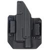Кобура под Glock 17 с фонарём X300 5.45 DESIGN – фото 3