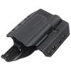 Кобура под Glock 17 с фонарём X300 5.45 DESIGN – фото 4