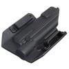 Кобура под Glock 17 с фонарём X300 5.45 DESIGN – фото 5