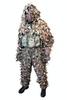 Тактический маскировочный халат '3D ОСЕНЬ' 5.45 DESIGN – фото 2