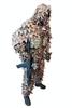 Тактический маскировочный халат '3D ОСЕНЬ' 5.45 DESIGN – фото 3