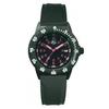 Часы TROOPER CARBON, модель H3.703836.14 H3TACTICAL (в подарочной упаковке)