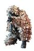 Тактический маскировочный халат '3D ОСЕНЬ' 5.45 DESIGN – фото 4