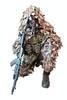 Тактический маскировочный халат '3D ОСЕНЬ' 5.45 DESIGN – фото 5