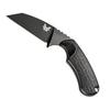 Тактический нож с фиксированным лезвием BM125BK Azeria Benchmade – фото 1