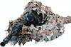 Тактический маскировочный халат '3D ОСЕНЬ' 5.45 DESIGN – фото 6