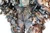 Тактический маскировочный халат '3D ОСЕНЬ' 5.45 DESIGN – фото 11