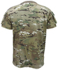 Тактическая футболка Tactical Performance – фото 2