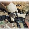 Универсальное медицинское устройство при обширных кровотечениях JETT North American Rescue – фото 6