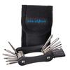 Складной набор инструментов BM 985995F Benchmade