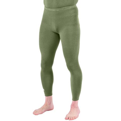 Огнестойкое термобелье (штаны) Forcetek – купить с доставкой по цене 9990руб.