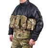 Тактическая куртка HalfJak Insulation Crye Precision – фото 7