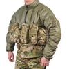 Тактическая куртка HalfJak Insulation Crye Precision – фото 8