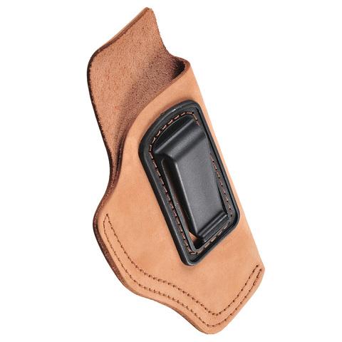 Кобура для скрытого ношения оружия Stich Profi – купить с доставкой по цене 620руб.