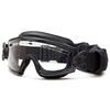 Тактические очки с естественной вентиляцией Goggle LOPRO Smith Optics – фото 5